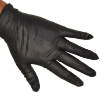 Nitrile-Disposable-Glove.Det.jpg