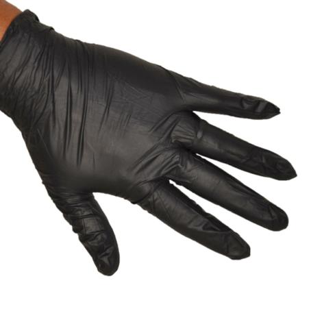 Nitrile-Disposable-Glove.Det.jpg