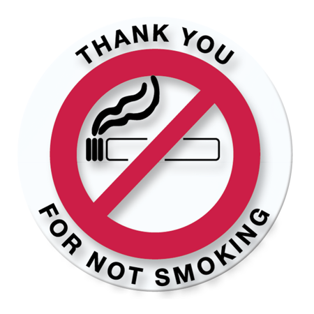No-Smoking-Decal.Tag.jpg