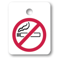 No-Smoking-Key-Tag.Tag.jpg