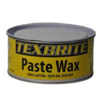 PASTE-WAX.che (2)