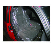 Seat-Cover.Tag.jpg