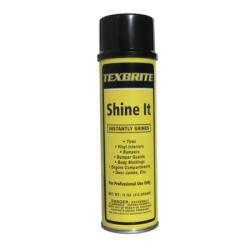 Shine-It.Che.jpg