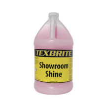 Showroom-Shine.Che.jpg