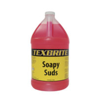 Soapy-Suds.Che.jpg