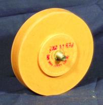 Stripe-Eraser-Pad.Det.jpg