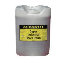 Super-Industrial-Floor.Che.jpg