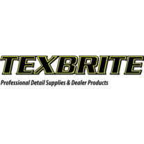 TEXBRITE