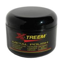 Xtreem-Metal-Polish.Che.jpg