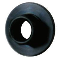 backing-pad-nut.Det.jpg