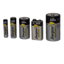 batteries.Det.jpg