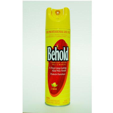 behold-furniture-polish.jan
