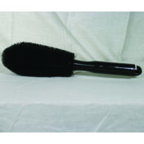 black-cone-brush.det