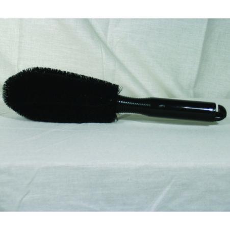 black-cone-brush.det