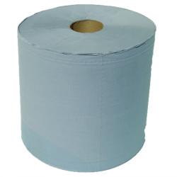 blue-plus-paper-towel.det