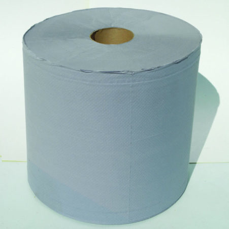 blue-plus-paper-towel.det