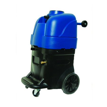 carpet-extractor.equ