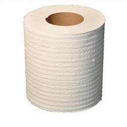 center-pull-hand-towel.jan