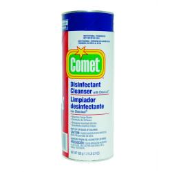 comet.jan
