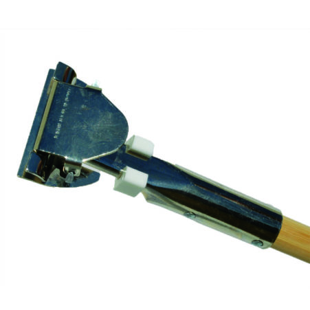 dust-mop-handle.jan (1)