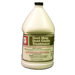 dust-mop-treatment-liquid.jan