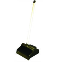 dust-pan-with-handle.jan