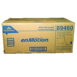 enmotion-roll-towels.jan