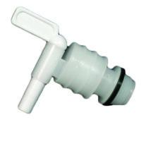 faucet-white.det (1)