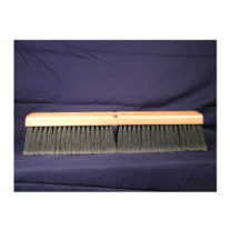 floor-broom-18-soft.jan