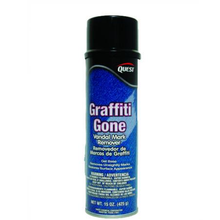 graffitti-gone.jan