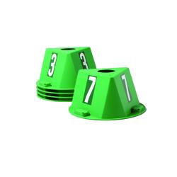 magnetic-car-hat-.tag