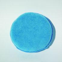 microfiber-wax-applicator.det.jpg