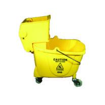 mop-wringer-bucket.jan.jpg