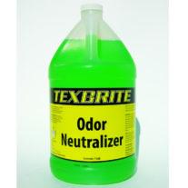 odor-neutralizer.odr
