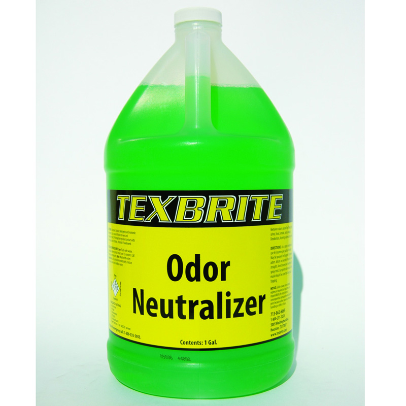 Best Odor Neutralizer For Shoes