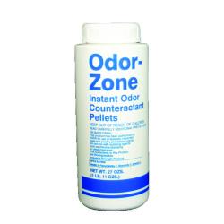 odor-zone.odr