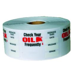 oil-change-sticker-reminder.tag