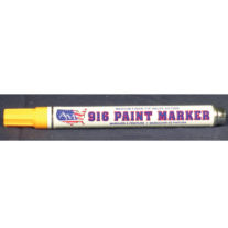 paint-pen-yellow.det