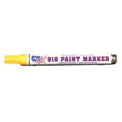 paint-pen-yellow.det
