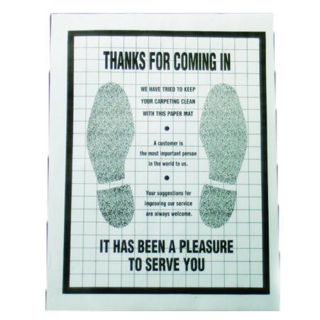 paper-floor-mat.tag