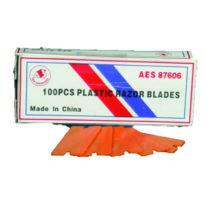 plasic-razor-blades.det