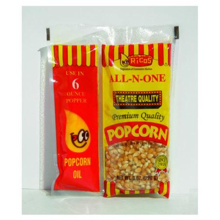 popcorn.jan