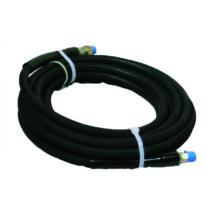 pressure-washer-hose.equ