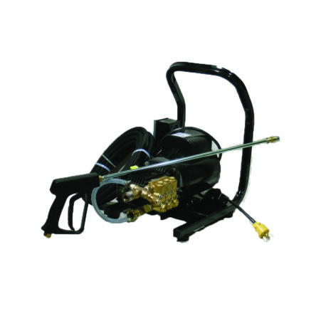 pressure-washer.equ