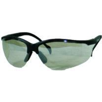 safety-glasses-clear.det