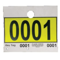 service-claim-tag-yellow-black.tag