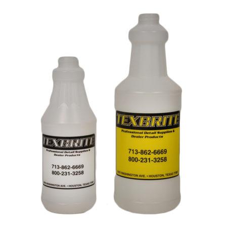 sprayer-bottles-det.jpg