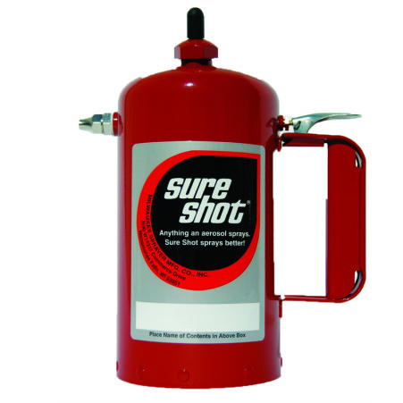 sure-shot-sprayers.equ