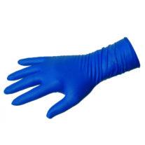 thick-latex-gloves.det