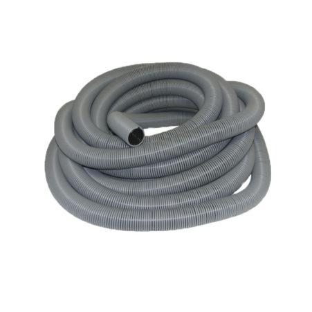 vacuum-hose.det (1)